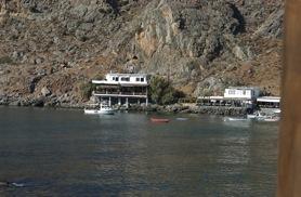 lentas (crete)