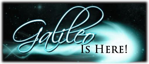 galileo_is_here