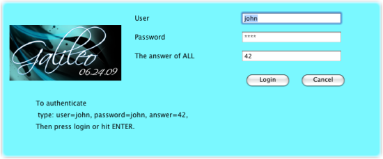 galileo_theme_login