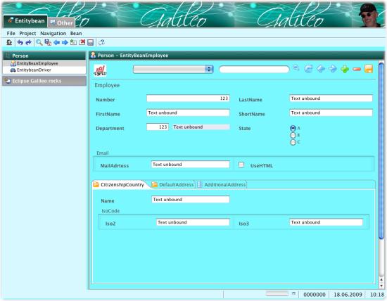 galileo_theme_view