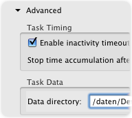 mylyn_task-data