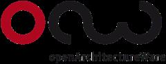 openArchitectureWare WorkingGroup at Eclipse