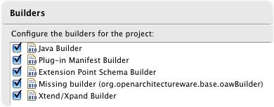 oaw5 builder