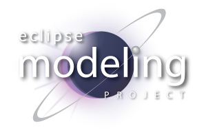 eclipse_Modeling_logo