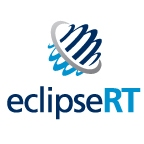 eclipse runtime rt