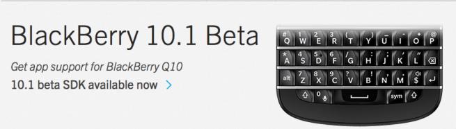 beta10-1