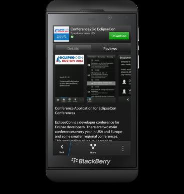Z10-on-appworld