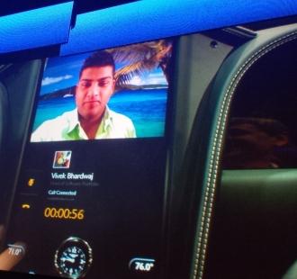 08-bbm-video-call-im-auto