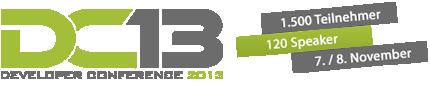 dc13_logo_sub1