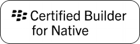 BB-Builder-Native-White278x88