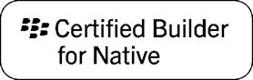 BB-Builder-Native-White278x88