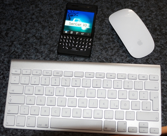 q10-apple-kbd-mouse