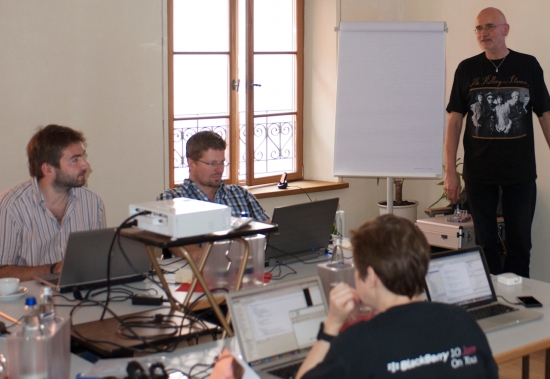 workshop-10