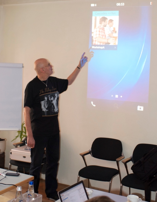 workshop-11