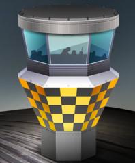git-tower
