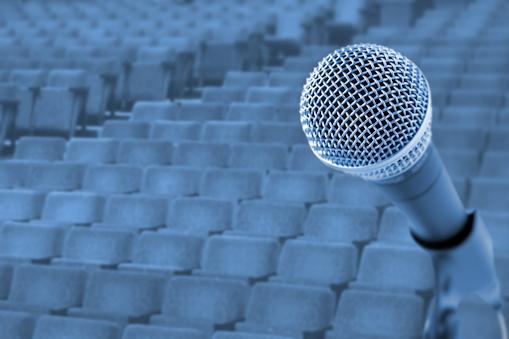 speaker_small