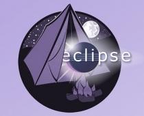 eclipse_democamp
