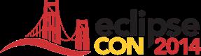 logo_econ_2014