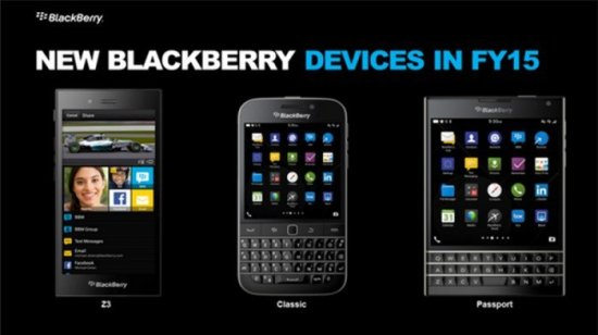 bb_devices_fy2015