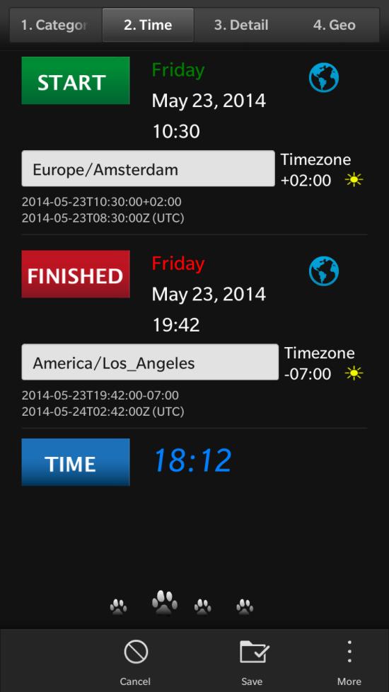 cross_border_01_timezones