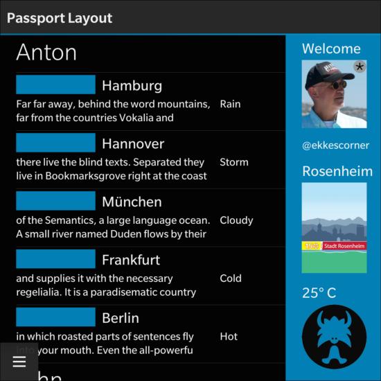 passport_du