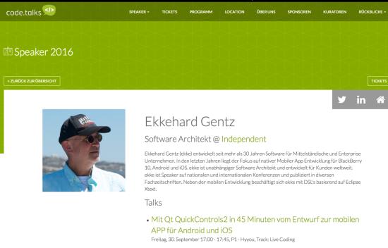 ekke_codetalks
