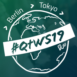 QtWS19_globe